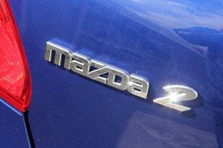 MAZDA2 NEO