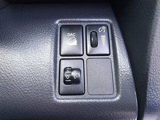 2011 Toyota RAV4 GSA33R MY11 ZR6 Silver 5 Speed Automatic Wagon