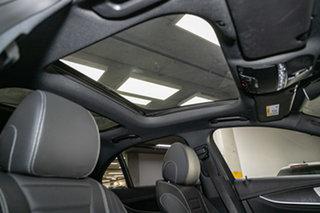 2020 Mercedes-Benz E-Class W213 800+050MY E300 9G-Tronic PLUS Polar White 9 Speed Sports Automatic