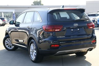 2019 Kia Sorento UM MY20 SI Grey 8 Speed Sports Automatic Wagon.
