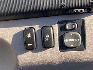 2015 Mitsubishi Triton MN MY15 GLX Double Cab 4 Speed Sports Automatic Utility