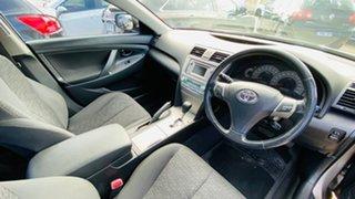 2011 Toyota Camry ACV40R Altise 5 Speed Automatic Sedan