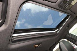 2017 Subaru WRX V1 MY18 Premium AWD Crystal Black 6 Speed Manual Sedan.