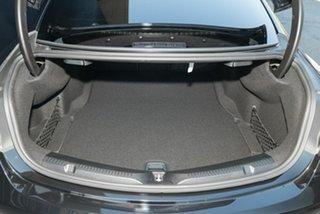 2021 Mercedes-Benz E-Class C238 801+051MY E200 9G-Tronic Obsidian Black 9 Speed Sports Automatic