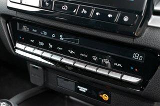 2021 Mazda BT-50 BT-50 B 6AUTO 3.0L DUAL CAB PICKUP XTR 4X4 Rock Grey Crewcab