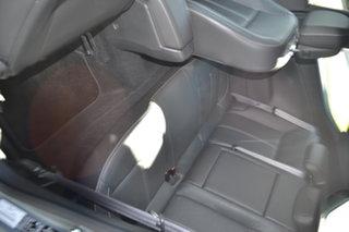 2015 Holden Astra PJ MY15.5 GTC Sport Silver 6 Speed Automatic Hatchback