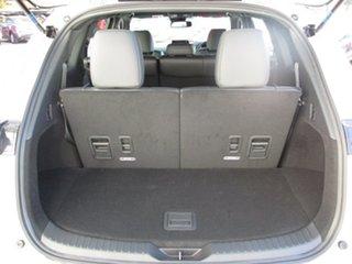 2021 Mazda CX-8 KG2WLA Touring SKYACTIV-Drive FWD Grey 6 Speed Sports Automatic Wagon