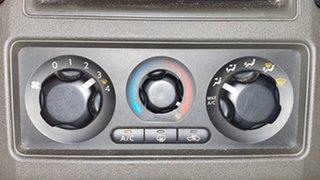 2007 Nissan Navara D40 ST-X 6 Speed Manual Utility