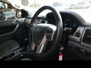 Ford EVEREST 2015.75 SUV TREND . 3.2D 6SPD AUTO