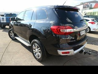 Ford EVEREST 2015.75 SUV TREND . 3.2D 6SPD AUTO.