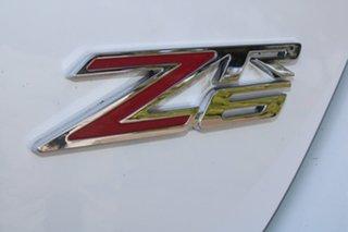 2014 Toyota Aurion GSV50R Sportivo ZR6 6 Speed Automatic Sedan