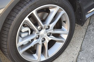 2018 Hyundai Sonata LF4 MY19 Premium Grey 8 Speed Sports Automatic Sedan
