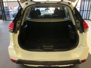 Nissan X-Trail ST X-tronic 2WD Wagon