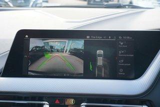 2020 BMW M135i F40 xDrive Mineral Grey 8 Speed Auto Sports Mode Hatchback