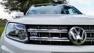2021 Volkswagen Amarok 2H MY21 TDI550 4MOTION Perm Sportline Candy White 8 Speed Automatic Utility.