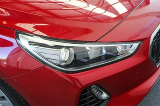 2017 Hyundai i30 PD Go 6 Speed Auto Sequential Hatchback