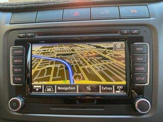 2013 Volkswagen Amarok 2H MY13 TDI400 4Mot Highline Beige 6 Speed Manual Utility
