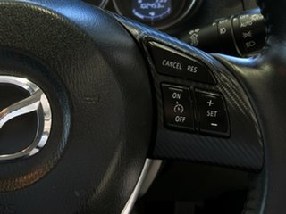 Mazda CX-5 Maxx SKYACTIV-Drive Sport Wagon