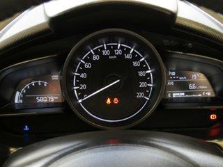 DK2W76 Maxx WAG 5dr SKYM 6sp 2.0i (FWD)