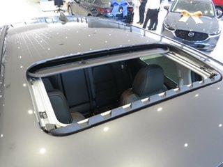 CX-5 J 6AUTO GT PETROL AWD