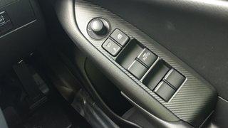 2021 Mazda CX-3 DK2W7A Maxx SKYACTIV-Drive FWD Sport Soul Red 6 Speed Sports Automatic Wagon