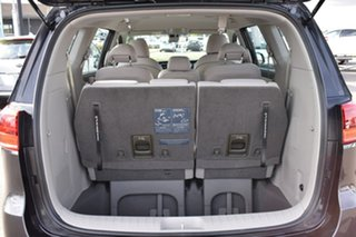 2020 Kia Carnival YP MY20 S Grey 8 Speed Sports Automatic Wagon