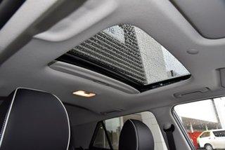 2021 Hyundai Venue QX.V3 MY21 Elite Grey 6 Speed Automatic Wagon