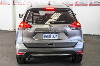 2017 Nissan X-Trail T32 Series 2 ST-L (2WD) Continuous Variable Wagon