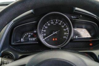 2017 Mazda CX-3 DK Neo (FWD) 6 Speed Automatic Wagon