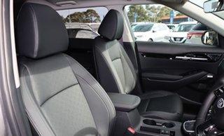 2020 Kia Seltos SP2 MY21 GT-Line DCT AWD Klg 7 Speed Sports Automatic Dual Clutch Wagon.