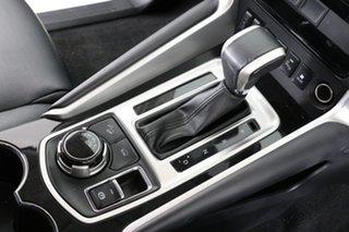 2018 Mitsubishi Pajero Sport MY18 Exceed (4x4) 7 Seat White 8 Speed Automatic Wagon