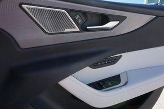 2020 Jaguar XE X760 MY20 R-Dynamic HSE Fuji White 8 Speed Sports Automatic Sedan