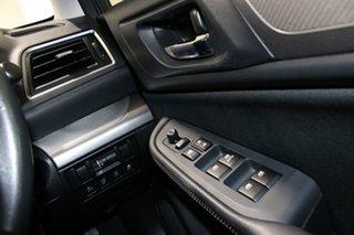 2017 Subaru Outback MY17 2.5i AWD Grey Continuous Variable Wagon