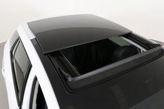 2018 Audi Q2 GA MY18 1.4 TFSI Design White 7 Speed Auto S-Tronic Wagon