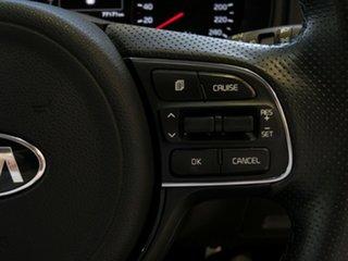 2016 Kia Sportage GT-Line AWD Wagon