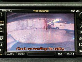 2010 Toyota Hilux KUN26R MY10 SR5 Silver 4 Speed Automatic Utility