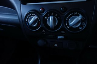 2012 Suzuki Alto GF GL Blue 4 Speed Automatic Hatchback