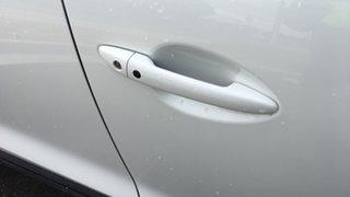 2021 Mazda CX-9 TC GT SP SKYACTIV-Drive White Pearl 6 Speed Sports Automatic Wagon
