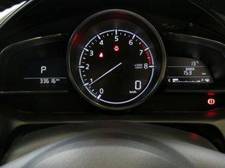 2018 Mazda CX-3 Akari SKYACTIV-Drive Wagon