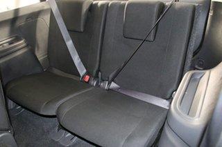 2019 Mitsubishi Outlander ZL MY19 ES 7 Seat (AWD) Grey Continuous Variable Wagon