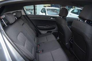 2018 Kia Sportage QL MY18 Si 2WD Grey 6 Speed Sports Automatic Wagon