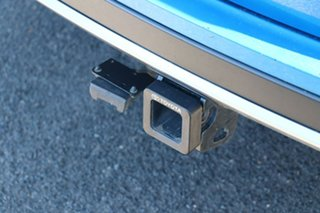 RAV 4 Cruiser-AWD 2.5L Petrol Automatic 5 Door Wagon