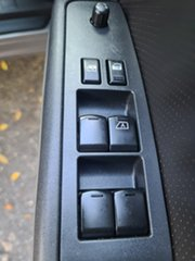 2013 Nissan X-Trail T31 Series V ST Grey 6 Speed Manual Wagon