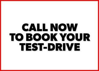 2016 Volkswagen Touareg 7P MY16 V8 TDI Tiptronic 4MOTION R-Line White 8 Speed Sports Automatic Wagon