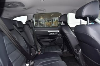 2020 Honda CR-V RW MY20 VTi-E FWD Blue 1 Speed Constant Variable Wagon