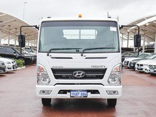 Used Hyundai Mighty EX6 (4x2)