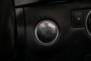 2012 Mercedes-Benz M-Class W166 ML350 BlueTEC 7G-Tronic + Palladium 7 Speed Sports Automatic Wagon