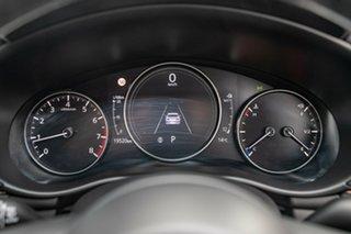 2019 Mazda 3 BP2SLA G25 SKYACTIV-Drive GT 25d 6 Speed Sports Automatic Sedan