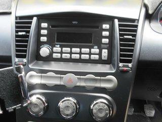 2012 Chery J3 M1X White 5 Speed Manual Hatchback
