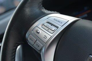 2019 Nissan Navara D23 S4 MY20 ST King Cab White 7 Speed Sports Automatic Utility